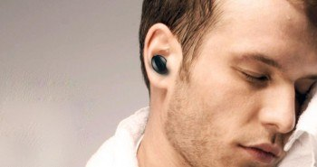 Casque Bluetooth sans fil Bicool
