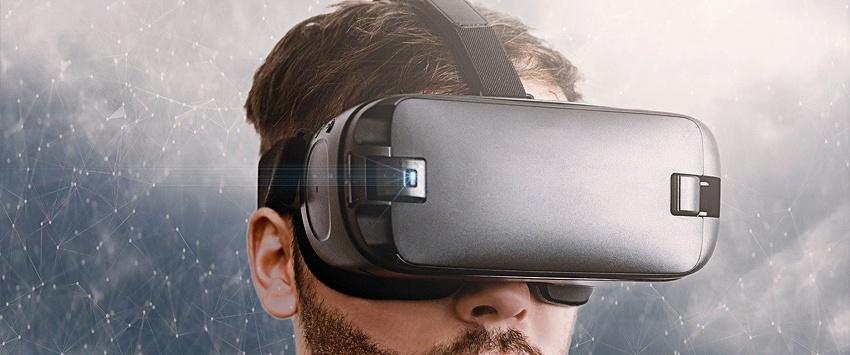Guide d'achat : Casque de réalité virtuelle