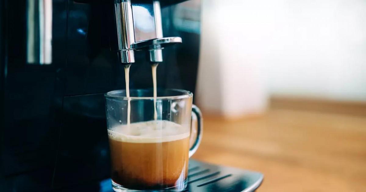Comment faire pour bien choisir une machine à café à grain ?
