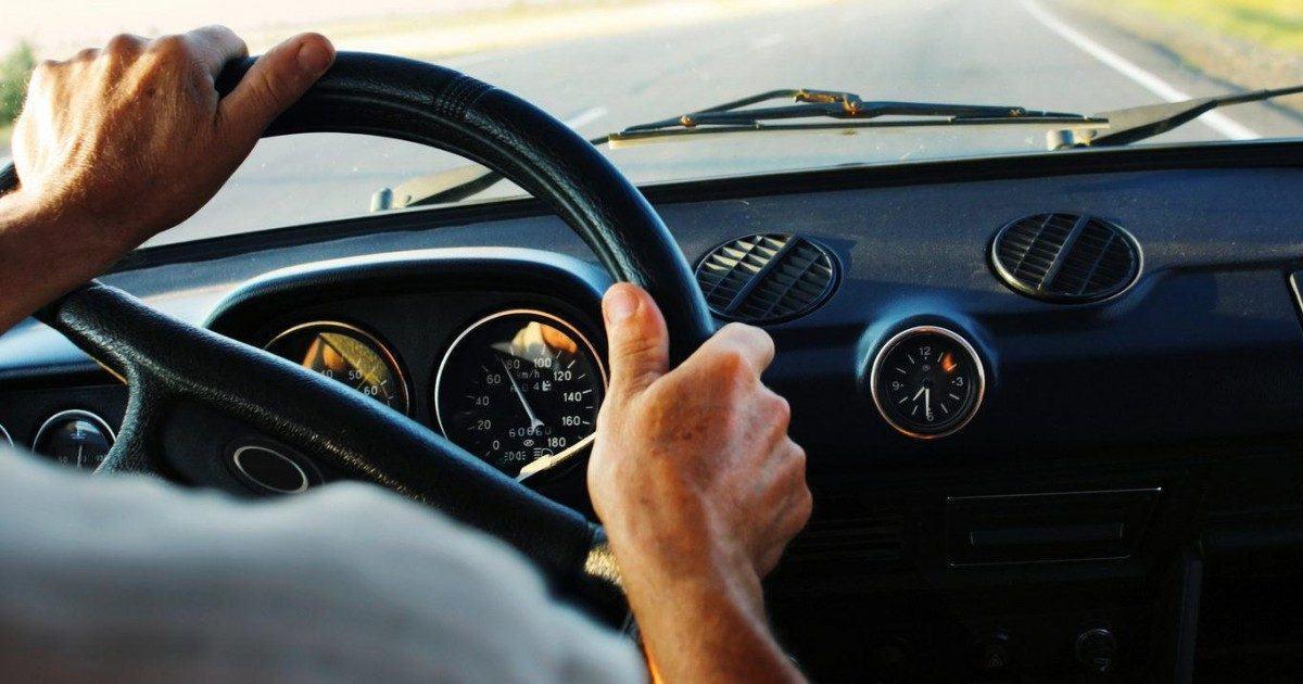 Comment faire pour choisir correctement une alarme de voiture?