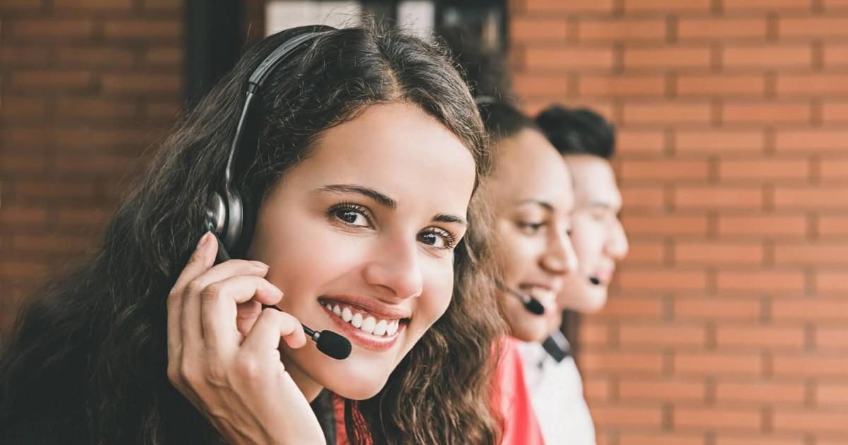 Comment faire pou choisir un service d'assistance pour son entreprise?
