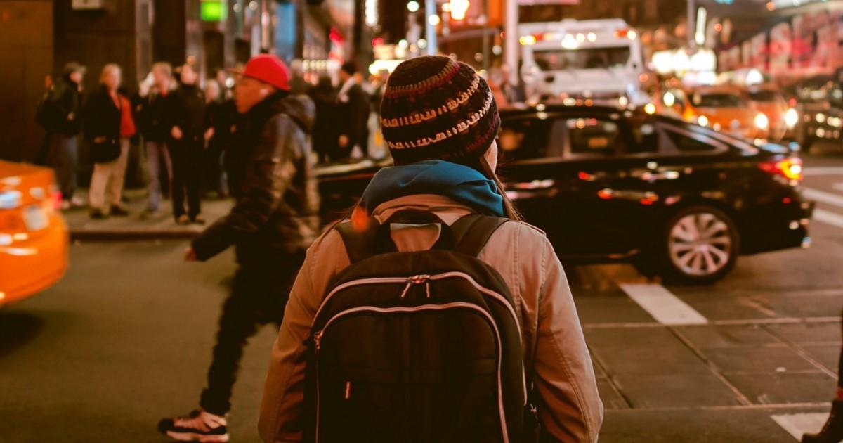 Comment faire pour bien choisir son sac à dos ?