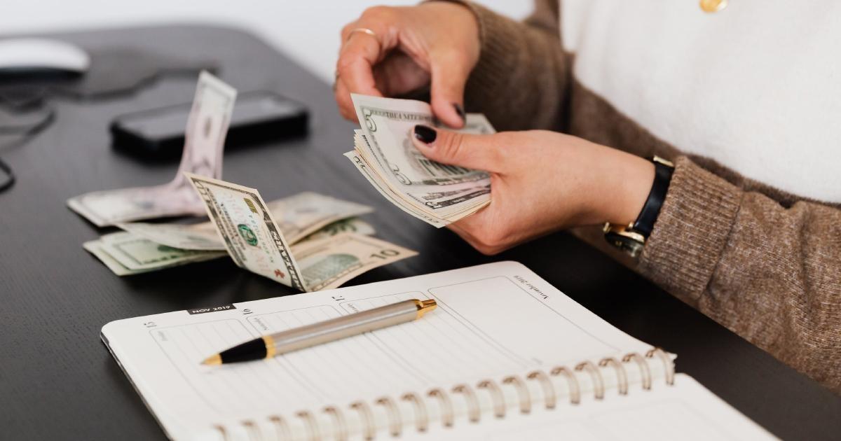 Comment gagner de l'argent tout en restant à la maison ?