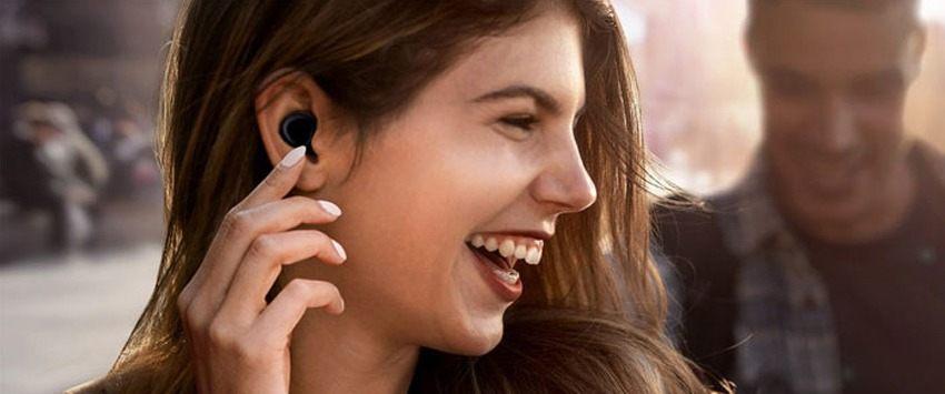 Guide d'achat : Écouteur Bluetooth