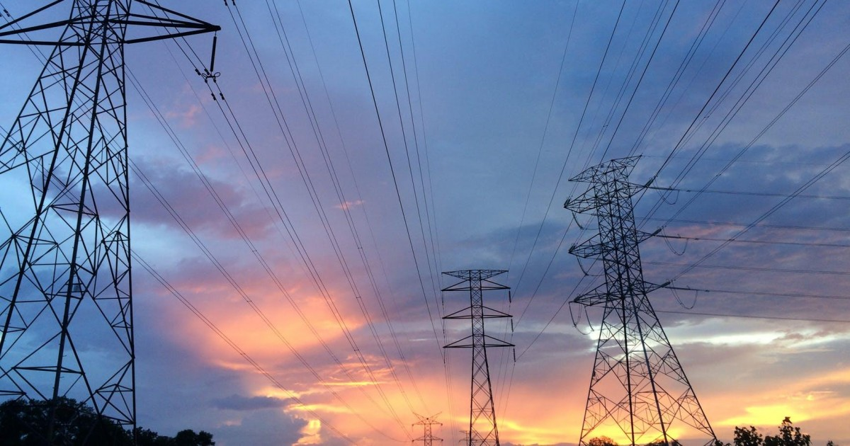 Fournisseur d'électricité alternatif, en quoi consiste-t-il ?