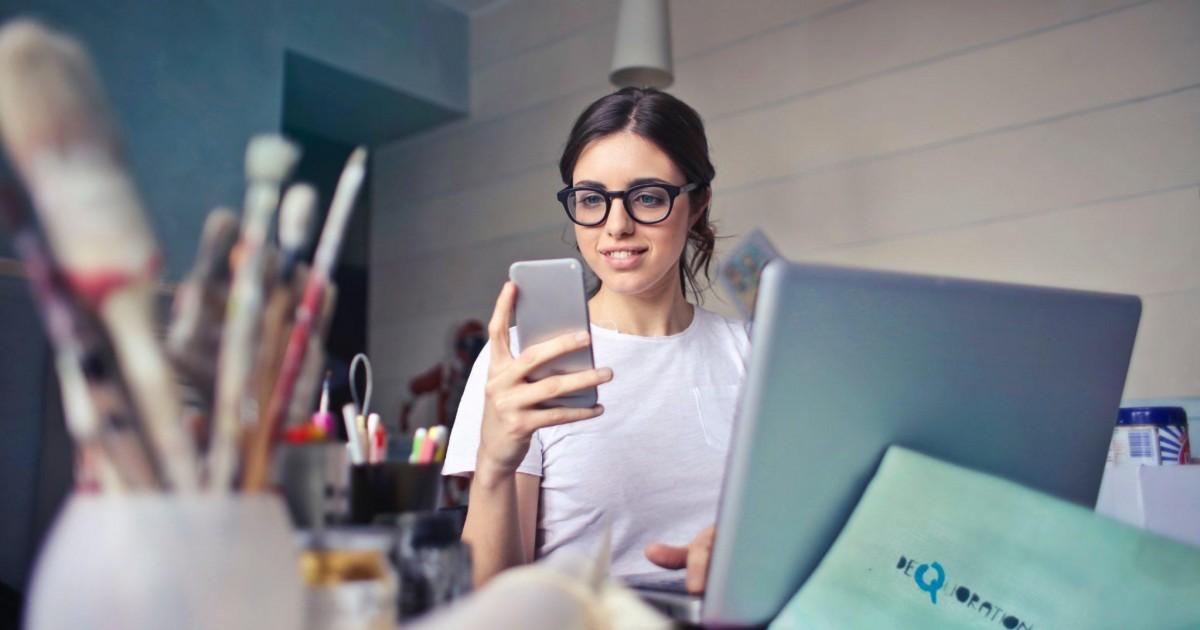 Les interphones connectés : des appareils sécurisants et pratiques à utiliser