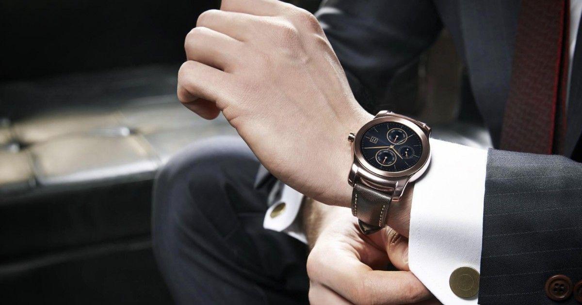 Les 10 montres connectées les plus chères au monde
