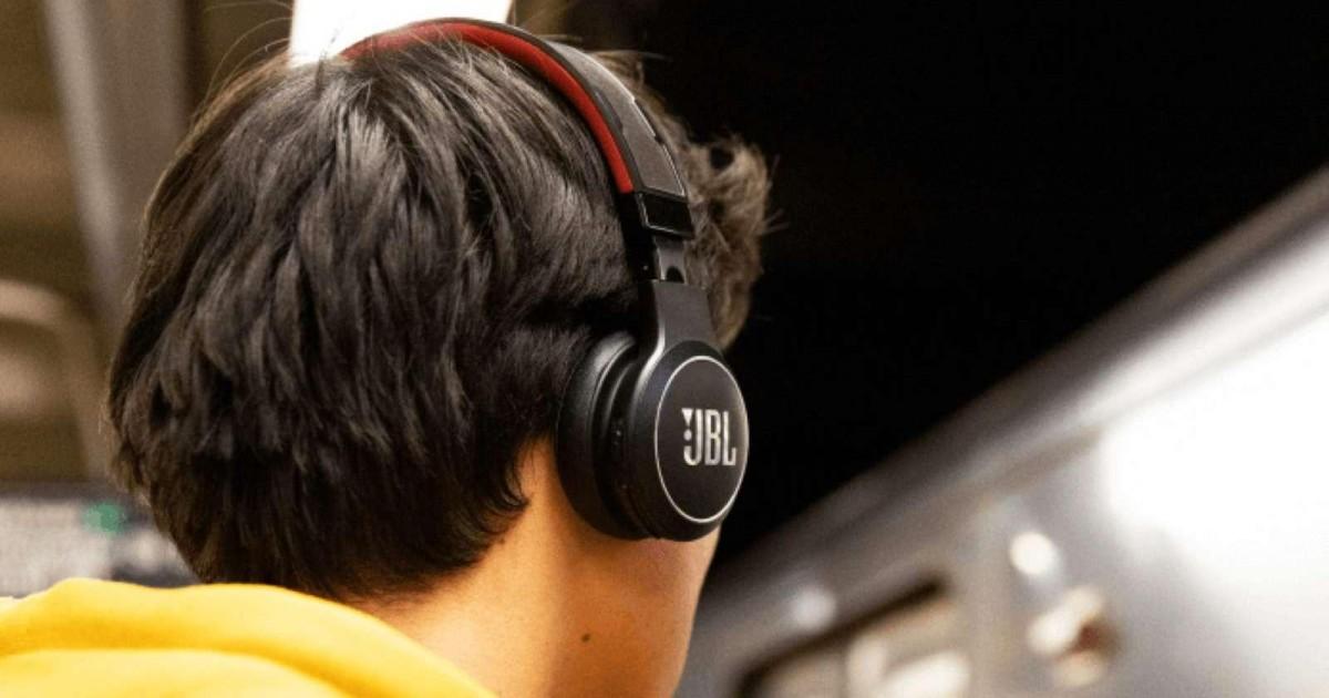 Quel casque audio choisir : sans fil ou filaire?